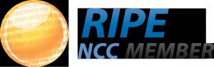 ncc-member-logo